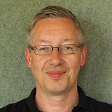 Andreas Parnow 1.jpg