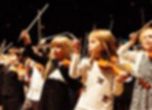 csm_Suzuki-violinenunterricht-fuerth-mus