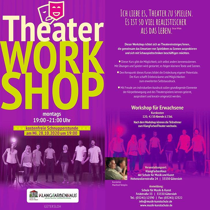 Theater Workshop 2020.jpg