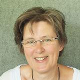 Dagmar Berg.jpg