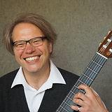 Alexander Kuschel 2.jpg