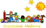 Logo GS Neisseweg.jpg