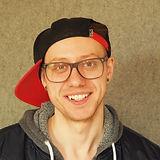 Sebastian Gödde.jpg