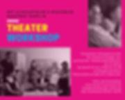 theater canva ws1 groß 2.9.19.jpg