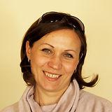 Olga Horch.jpg