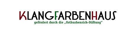 klangfarbenhaus logo.jpg
