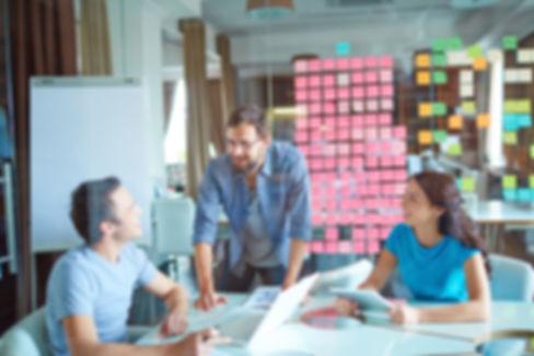 Business Consulting. e-Commerce. CFO. Content Development. Web Design.