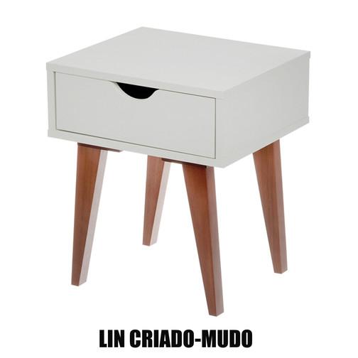 top 10 _ criado mudo_