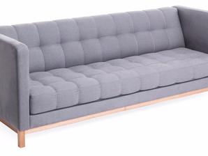 O melhor sofá para o dia dos namorados