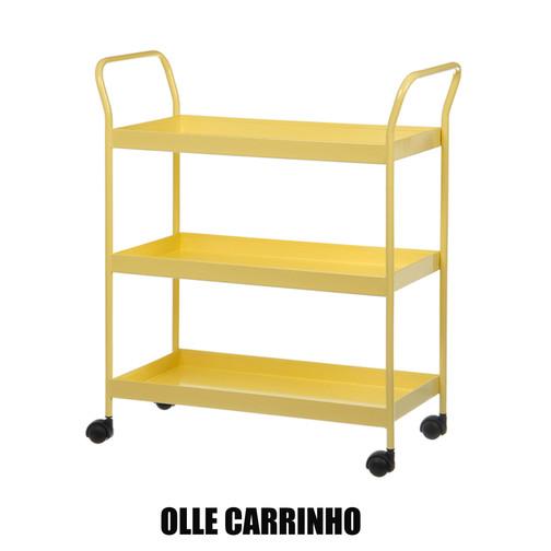 top 10 _ carrinho_