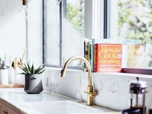 10 Dicas para remodelar sua cozinha!