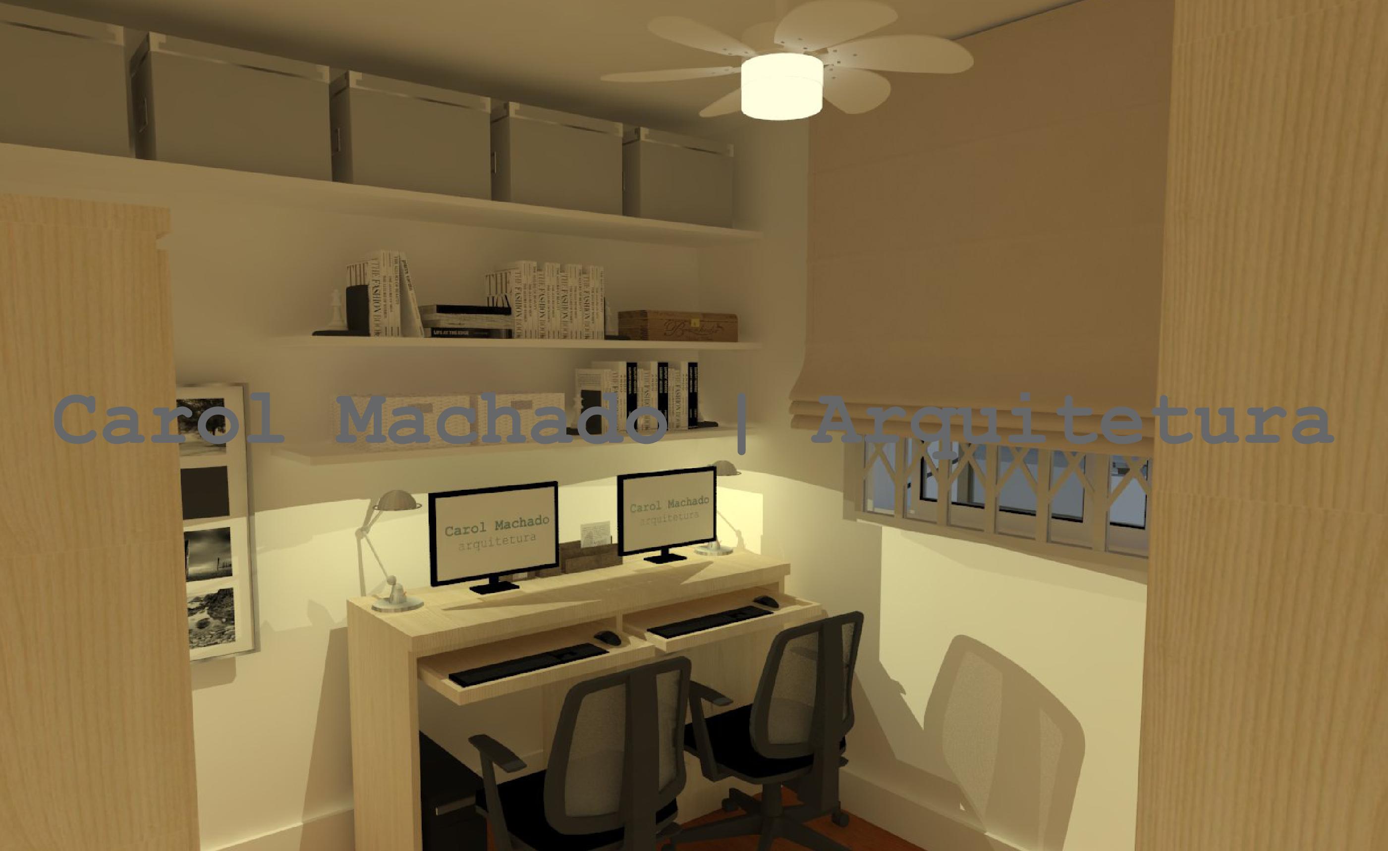 escritorio 01 - site