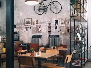 Como separar ambientes sem construir paredes!  Veja 10 ideias e faça em casa!
