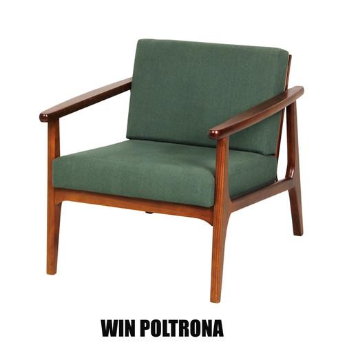 top 10 _ poltrona_