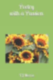 book photo .jpg