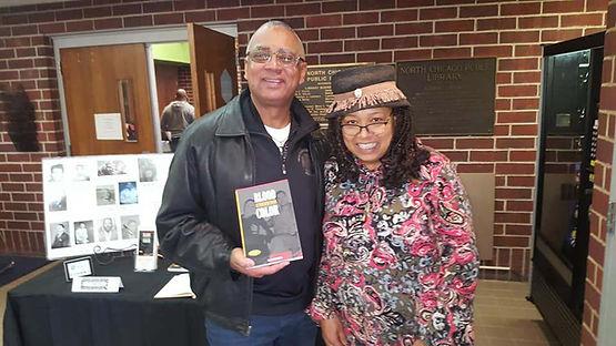 NCPL 2018 Book Fair .jpg
