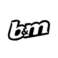 B&M.png