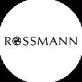 Rossman.png