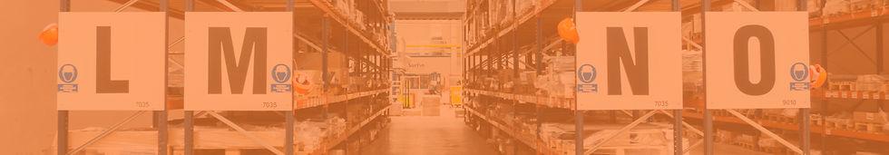 logistics-banner-header.jpg