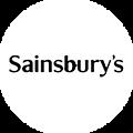 Sainsburys.png