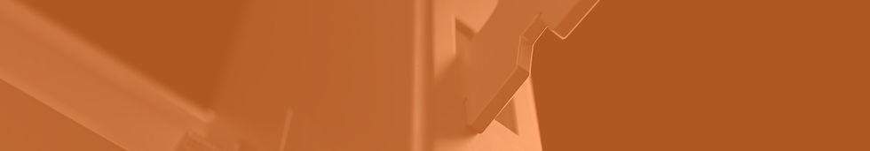 gondola-shelving-header-banner.jpg