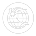 Grey Icon-04.png