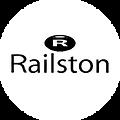 Railston.png