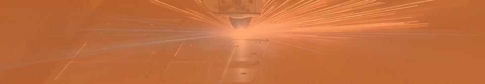 manufacturing-header.jpg