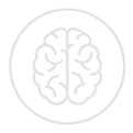 Grey Icon-01.png