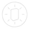 Grey Icon-03.png