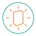 Icon Set-03.png