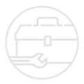 Grey Icon-08.png