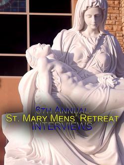 St Mary Retreat short documentary