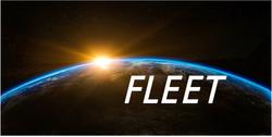 Fleet the Series