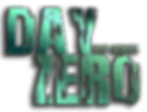Tired of the Walking Dead? Watch Day Zero the Seies!