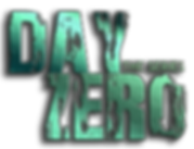 Watch Day Zero the Series on Amazon!
