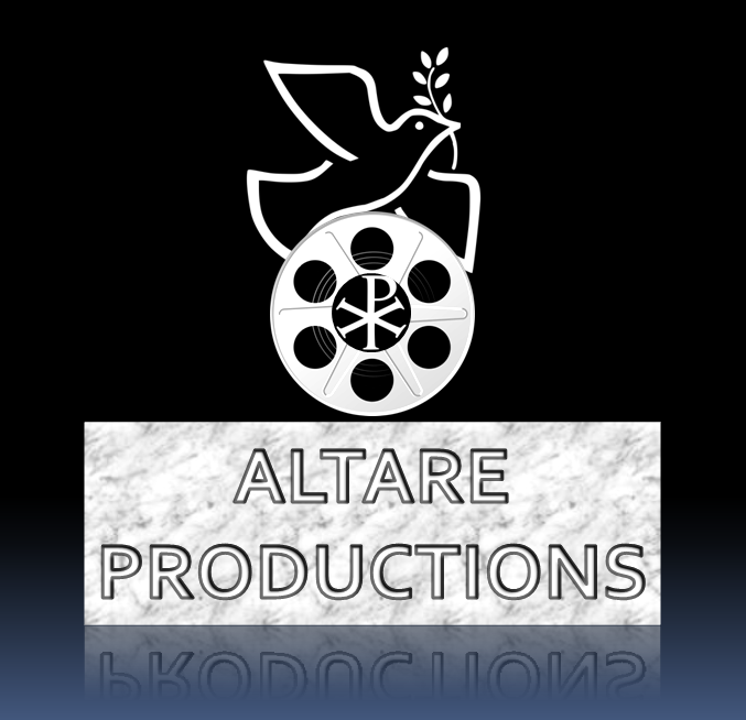 Altare Productions news release