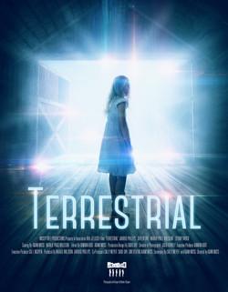 Terrestrial short