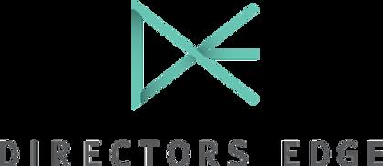 logo-300x130.png