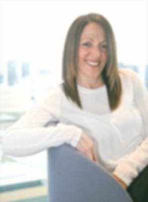 Mary Barry Web 2020.jpg