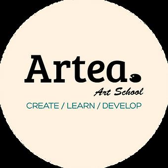 ARTea art school