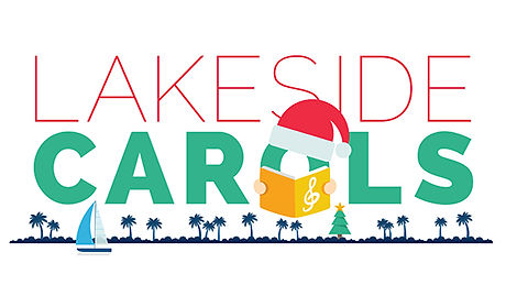 Lakeside Carols