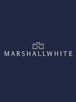 Mashall White Logo.png