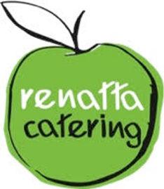 Renatta Catering.jpg