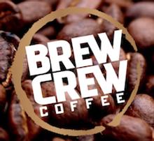 Brew Crew Coffee