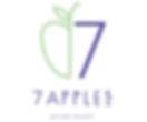 7Apples St Kilda