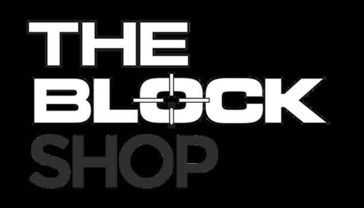 blockshop.png