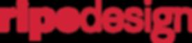 ripedesign_logo.png