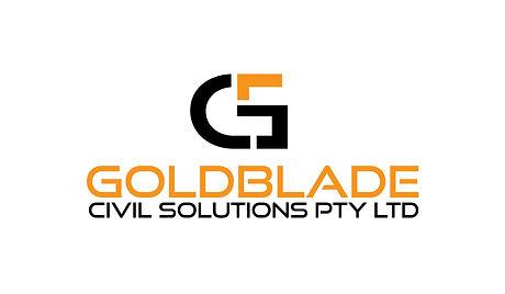 Goldblade _a  card.jpg
