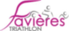 logo_favières_triathlon_vdef_HD.jpg